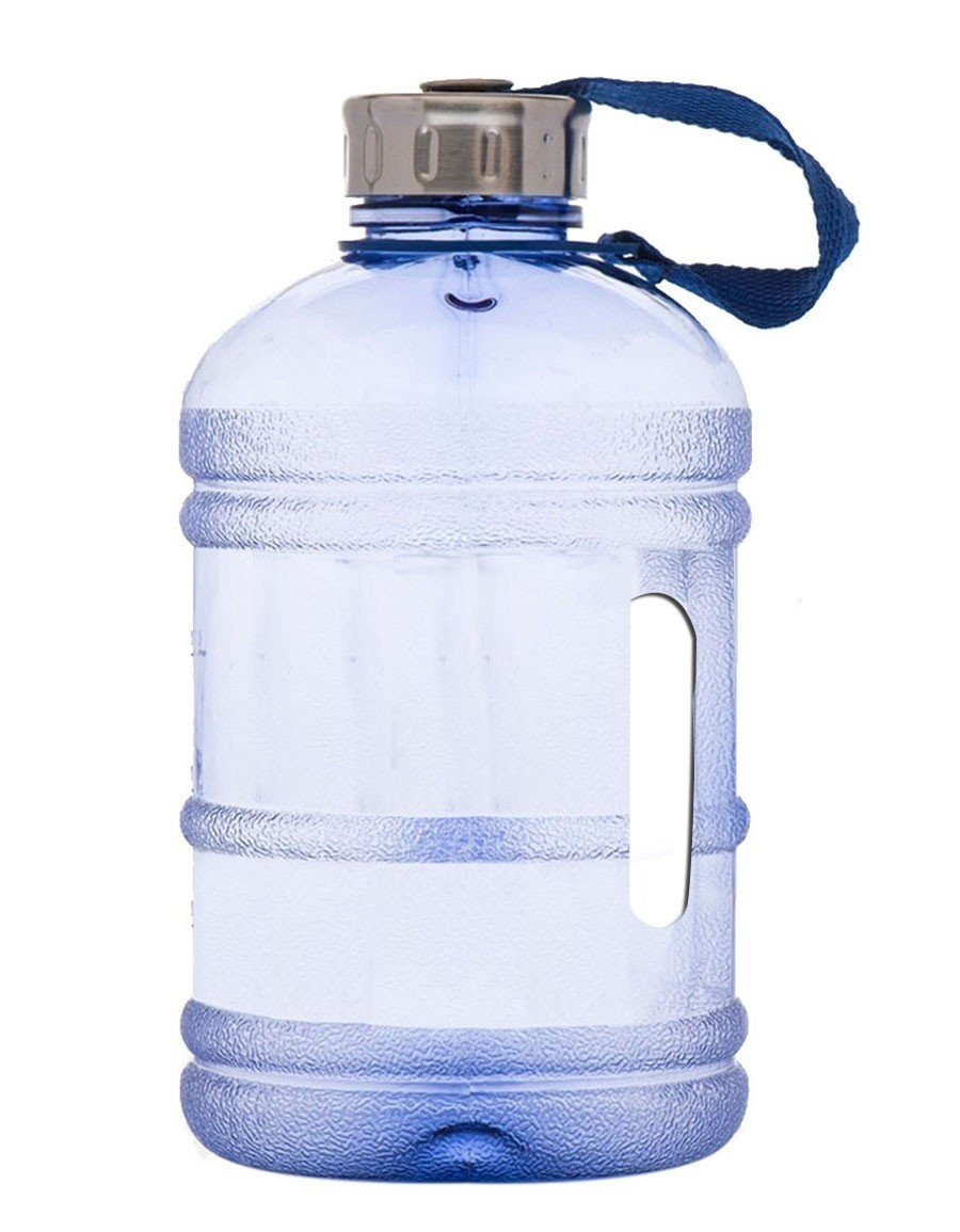 Xpro Water Bottle (Damacana) Mavi 1890ml