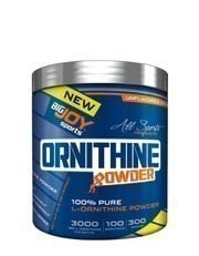BigJoy Ornithine Powder 300gr