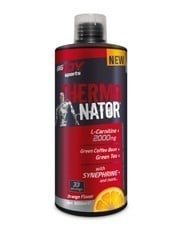 BigJoy Sports Thermonator L-Carnitine 1000ml