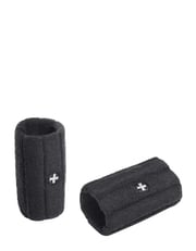 Harbinger Kettlebell Arm Guards 2 Adet (Bilek Koruyucu)