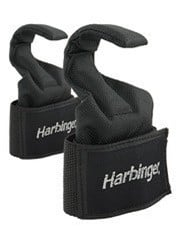Harbinger Lifting Hook 2 Adet