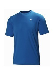 Helly Hansen Training T-Shirt Mavi
