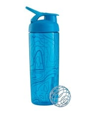 Blender Bottle Signature Seri Shaker Aqua 700ml