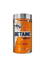 BigJoy Betaine 120 Tablet