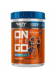 BigJoy ONTHEGO Sports Drink 1350gr