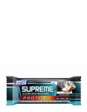 Musclestation Supreme Protein Bar 40gr