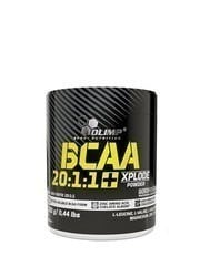 Olimp Bcaa 20:1:1 Xplode Powder 200gr
