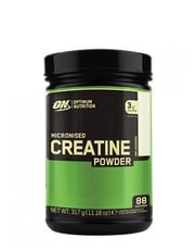 Optimum Creatine Powder 317gr