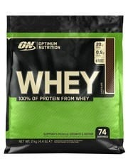 Optimum Whey Green Line Protein 2000gr
