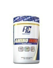 Ronnie Coleman Signature Series Amino 8000 325 Tablet