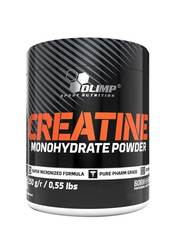 Olimp Creatine Monohydrate Powder 250gr