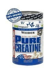 Weider Pure Creatine 600gr