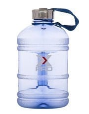 Xpro Water Bottle (Damacana) Siyah 1890ml